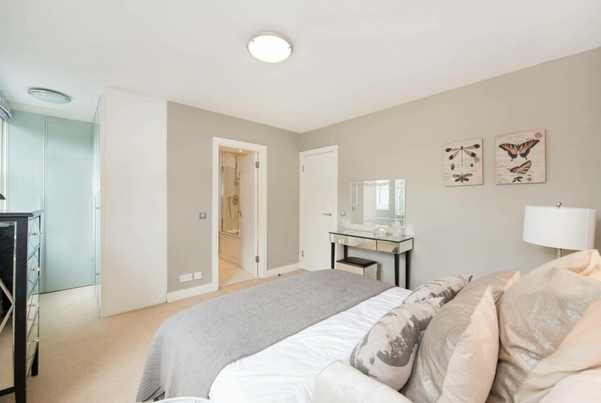 sd_investment_boydell_flat84_16