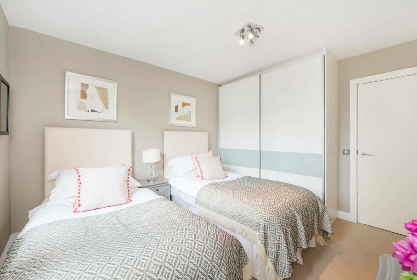 sd_investment_boydell_flat84_20
