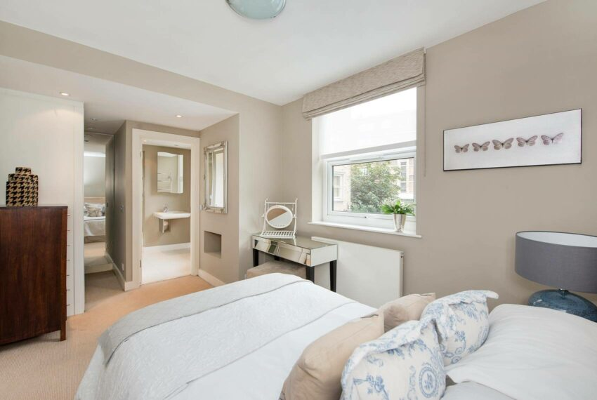 sd_investment_boydell_flat84_21