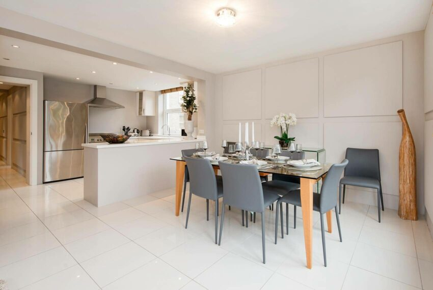 sd_investment_boydell_flat84_22