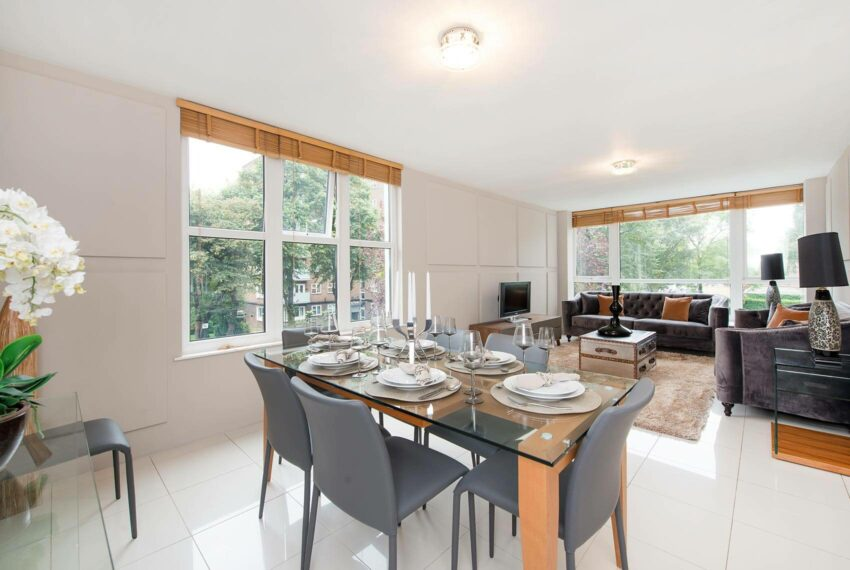 sd_investment_boydell_flat84_23