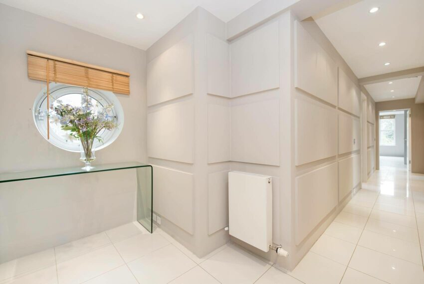 sd_investment_boydell_flat84_24