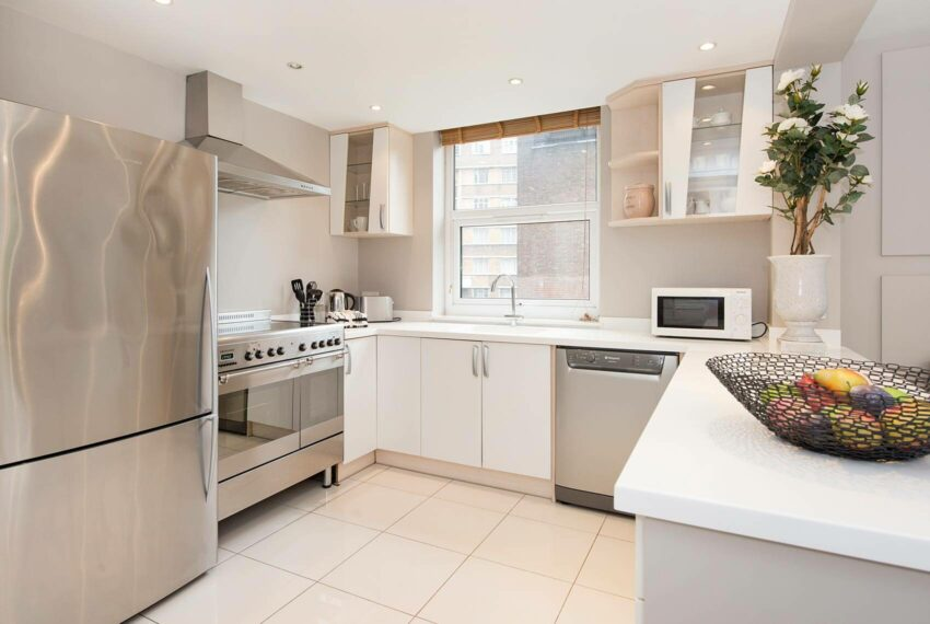 sd_investment_boydell_flat84_25