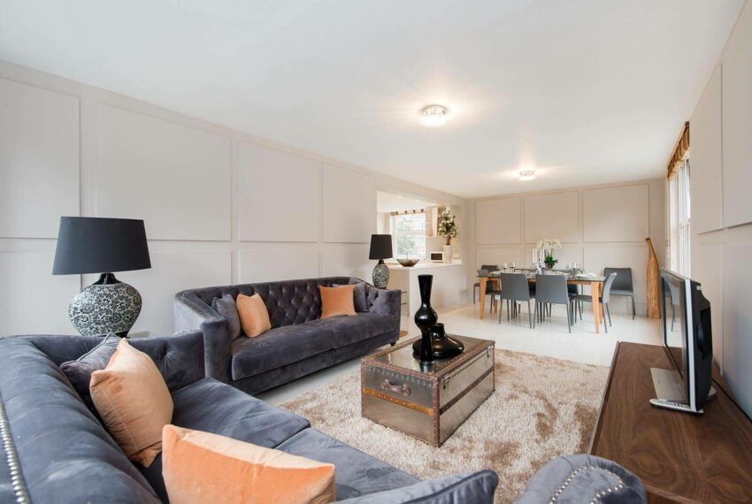 sd_investment_boydell_flat84_26