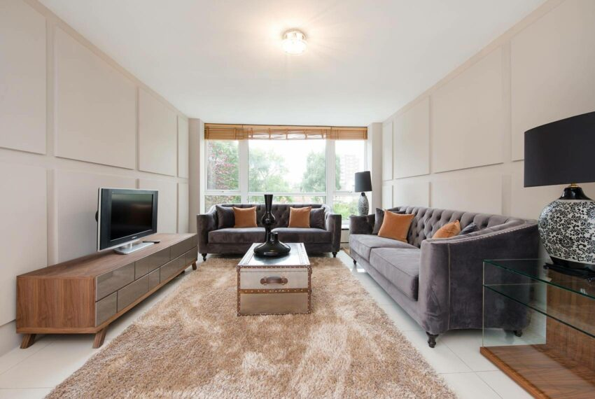 sd_investment_boydell_flat84_27