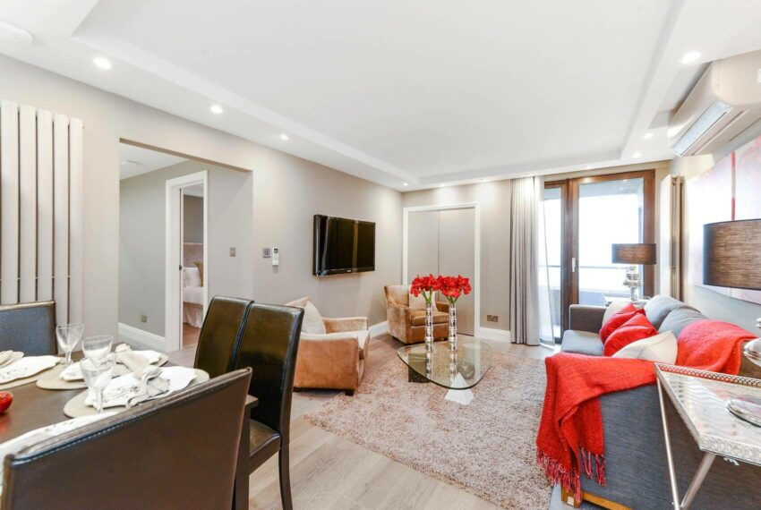 sd_investment_ch_flat38_1