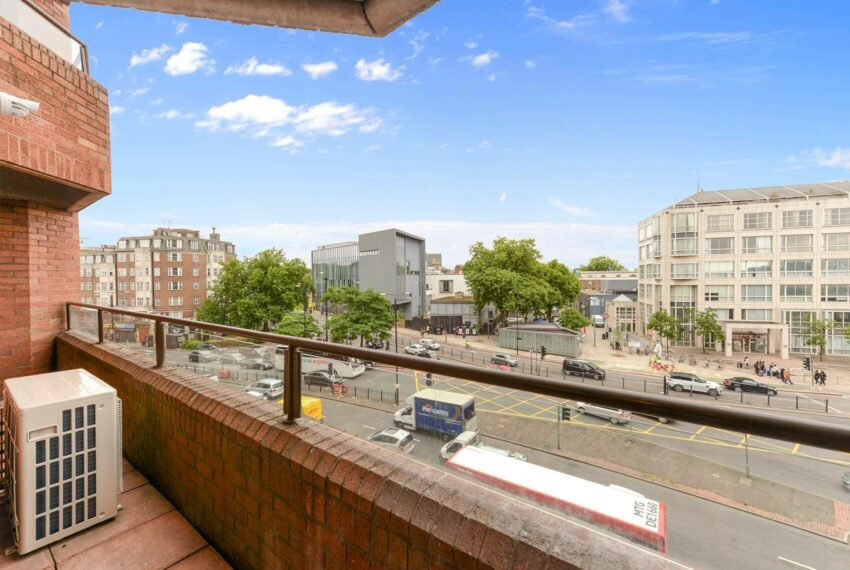 sd_investment_ch_flat38_11