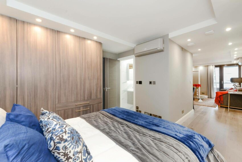 sd_investment_ch_flat38_4