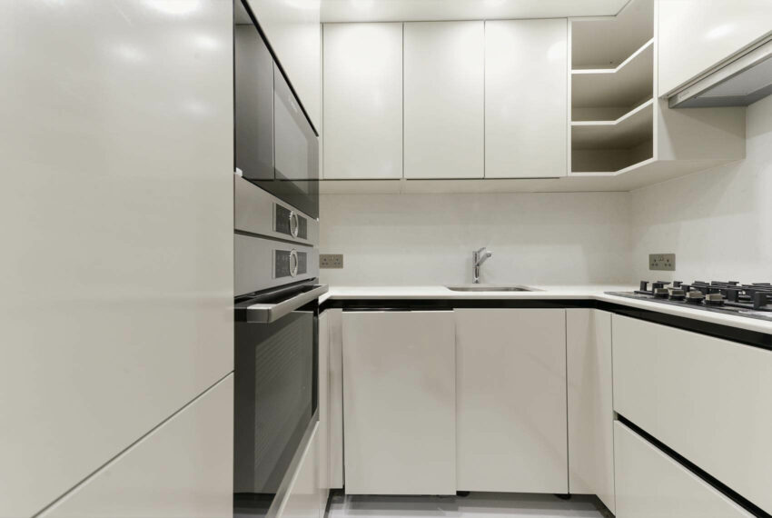 sd_investment_ch_flat38_9