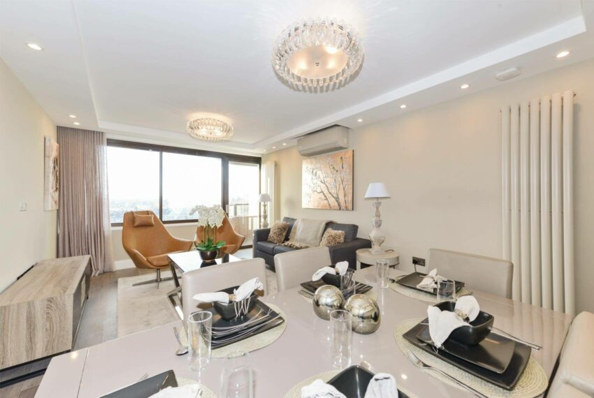 sd_investment_ch_flat5_1