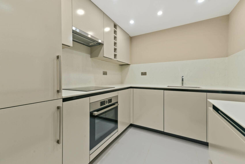 sd_investment_ch_flat5_2