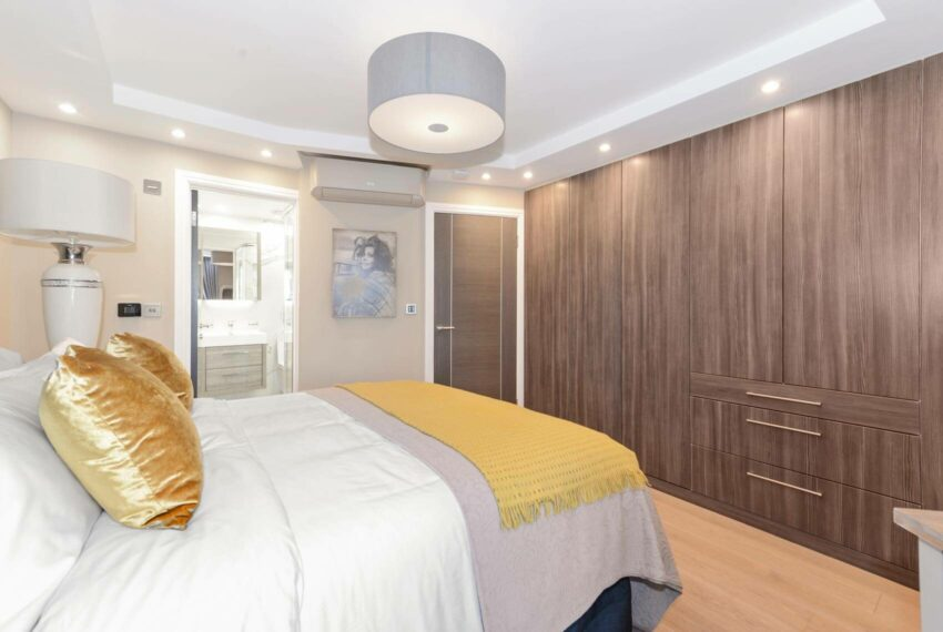 sd_investment_ch_flat5_3