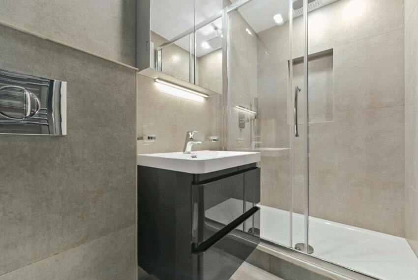 sd_investment_ch_flat5_6
