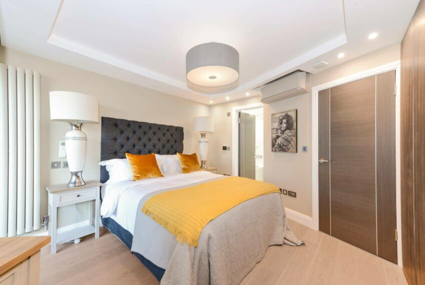 sd_investment_ch_flat5_8