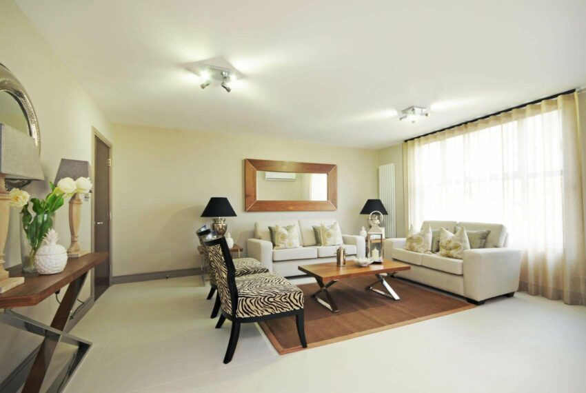 sd_investment_bc_flat45_12