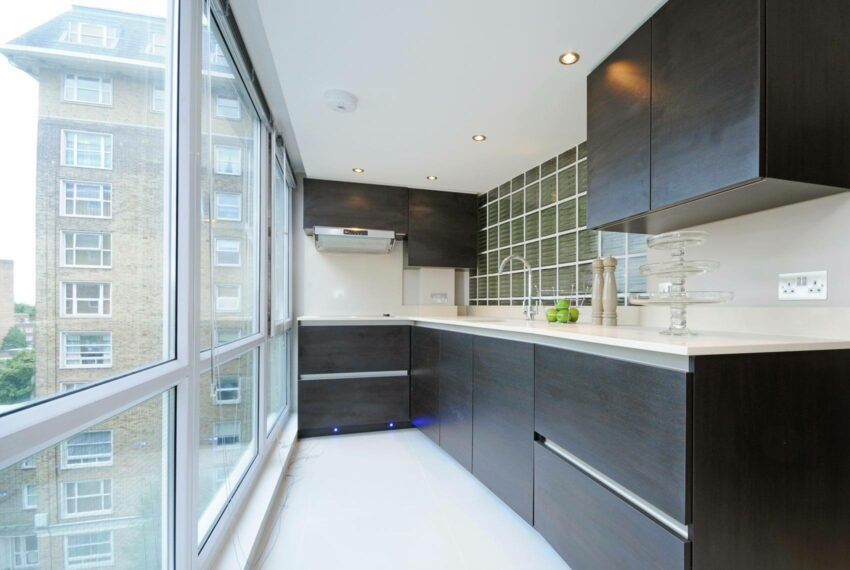 sd_investment_bc_flat45_15