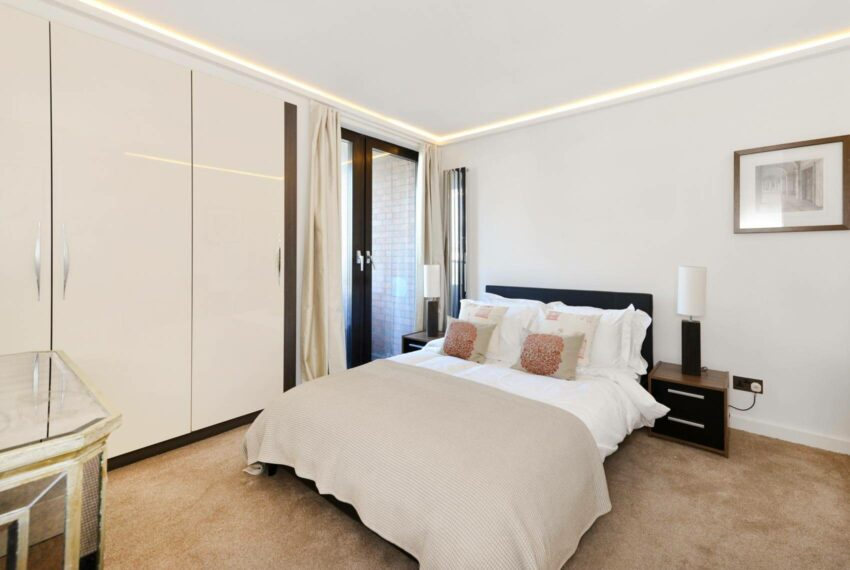 sd_investment_ch_flat36_23