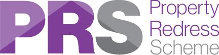 Theors logo