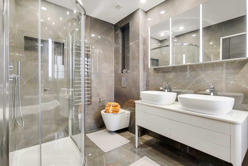 SD_166_Bridge_Lane_Ensuite-1